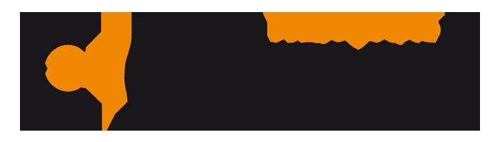 Elekmerk logo