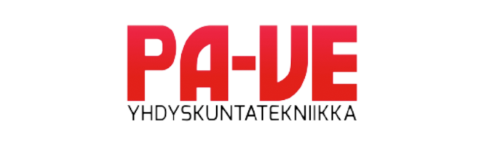 PA-VE logo
